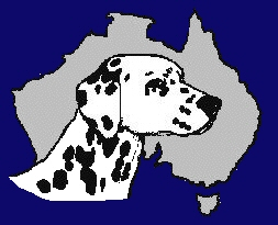 The Dalmatian Club of NSW Inc.