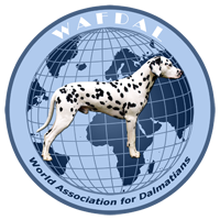 World Association For Dalmatians
